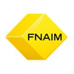 fnaim_logo
